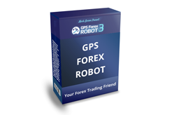 Gps forex robot download