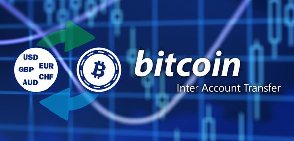 myfxchoice does not allow bitcoin trading binary option keuntungan