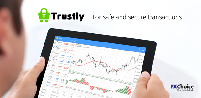fxchoice-trustly-642x314